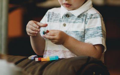 What is Autism and How to Deal With It